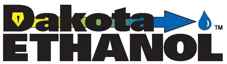 Dakota Ethanol logo